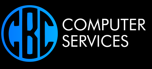 CBC Computer Services