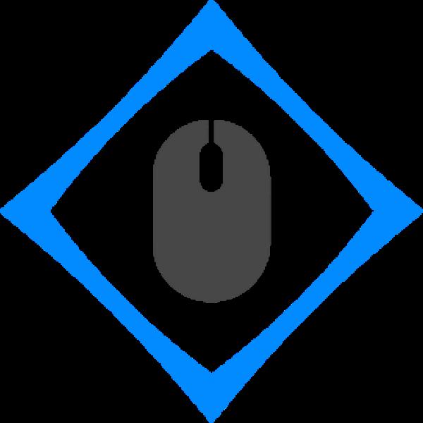 LogoMakr_045y4E