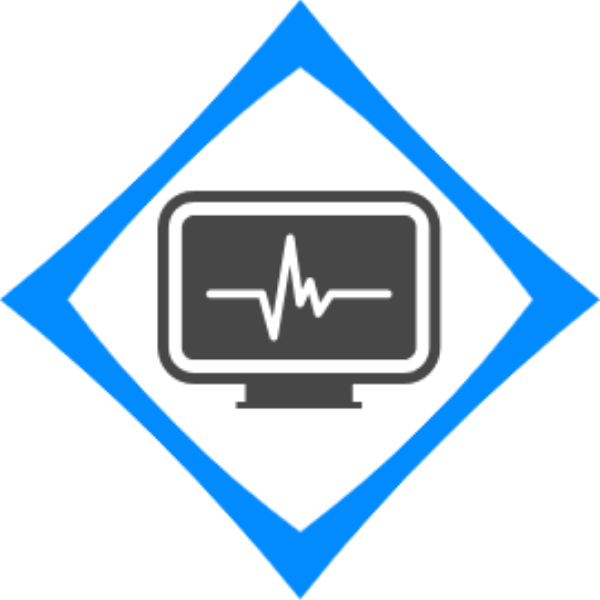 LogoMakr_8noLxE